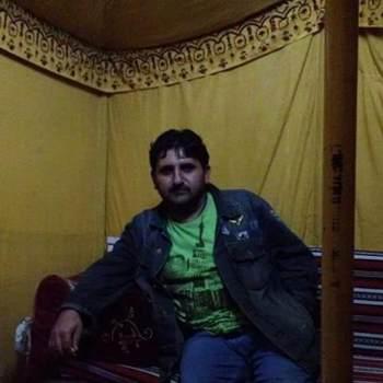 khankhan13_Al Farwaniyah_Svobodný(á)_Muž