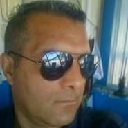 manuel_escalona's profile photo