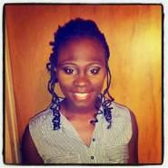 ciara420's profile photo