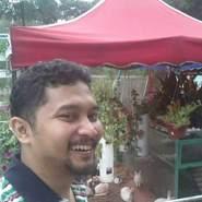 MMKamil's profile photo
