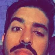 Dayel00000's profile photo