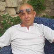 alexgangan's profile photo