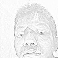 Blekambon's profile photo