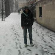 agribi122's profile photo