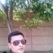 sharibsharibkhan's profile photo
