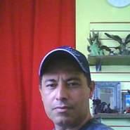 jarome60's profile photo