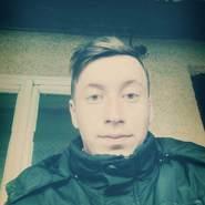 georgiandobre's profile photo