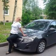 tatyana_tamano's profile photo