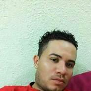 messisalguero's profile photo