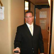 kelvinwalter's profile photo