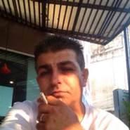 jimmyasaf1's profile photo