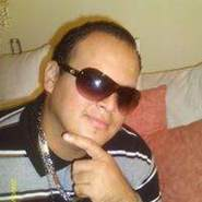 luissantiagocortes's profile photo