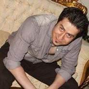 omidirannejad's profile photo
