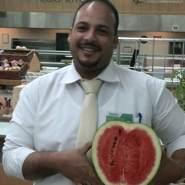 mahmoud998's profile photo