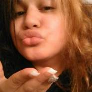 erica2389's profile photo