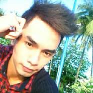 TonyTran9x's profile photo