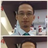 aidimohamad1079's profile photo