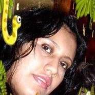 suane5_alves's profile photo