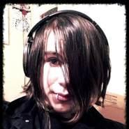 hatterjack's profile photo