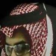 mohammed_omar3's profile photo