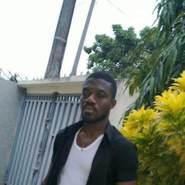 dao225's profile photo