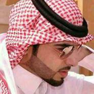 user4499414's profile photo