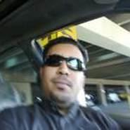 user672610105's profile photo