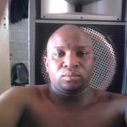 starmguni's profile photo