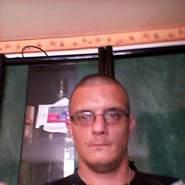 leuillierloicvv's profile photo