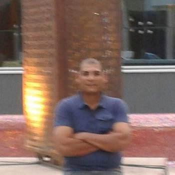 yasser_habashy_Umm Salal_Alleenstaand_Man