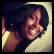 msblack21's profile photo