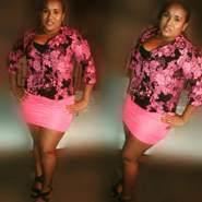 yerlinmontiel's profile photo