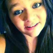 kissmeh16's profile photo