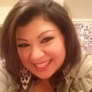 niania_88's profile photo