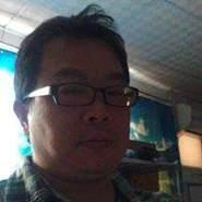 antinhou's profile photo