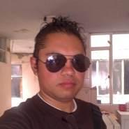 dponton5's profile photo