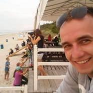 GeniuPlom's profile photo