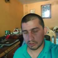 manuelalejandroaceve's profile photo