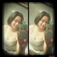 EnuNooN's profile photo