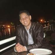 victor3319's profile photo