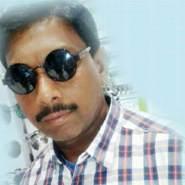 rajendramaggidi's profile photo