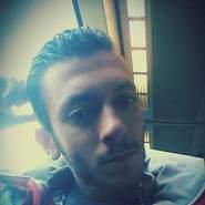 radwanazzam66's profile photo