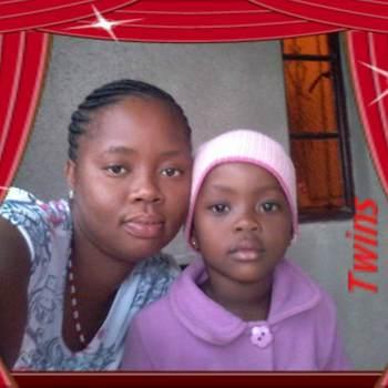lee842_Gauteng_Single_Female