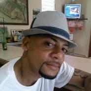 miguellebron1's profile photo