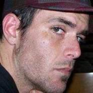 EnJaYeL's profile photo