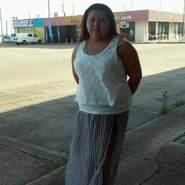 sandragodoy28's profile photo
