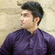 shah881's profile photo