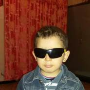 mohamed7973's profile photo