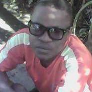 Dancunsteric's profile photo