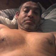 pedrozendejas1's profile photo